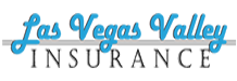 Las Vegas Valley Insurance